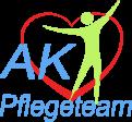 AK Pflegeteam